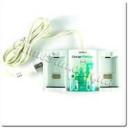 Распродажа зарядных устройств для джойстика Xbox 360