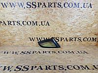 Стекло боковое заднее правое Smart Fortwo 0000652V011