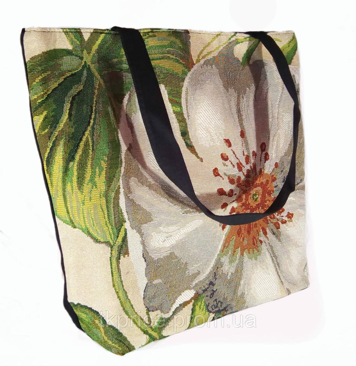a5a2a0cdb2c6 Пляжная сумка хлопковая, цена 119 грн., купить в Хмельницком — Prom ...