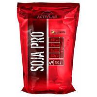Протеин Soja Pro  750 g