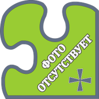 Книга обліку  Гаманець, А4, 192арк, лін/офсет, 1/10/100