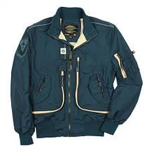Куртка Richardson Replica Blue