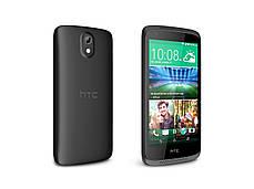 Смартфон HTC Desire 526 4G LTE CDMA, фото 2