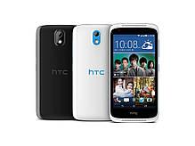 Смартфон HTC Desire 526 4G LTE CDMA, фото 3