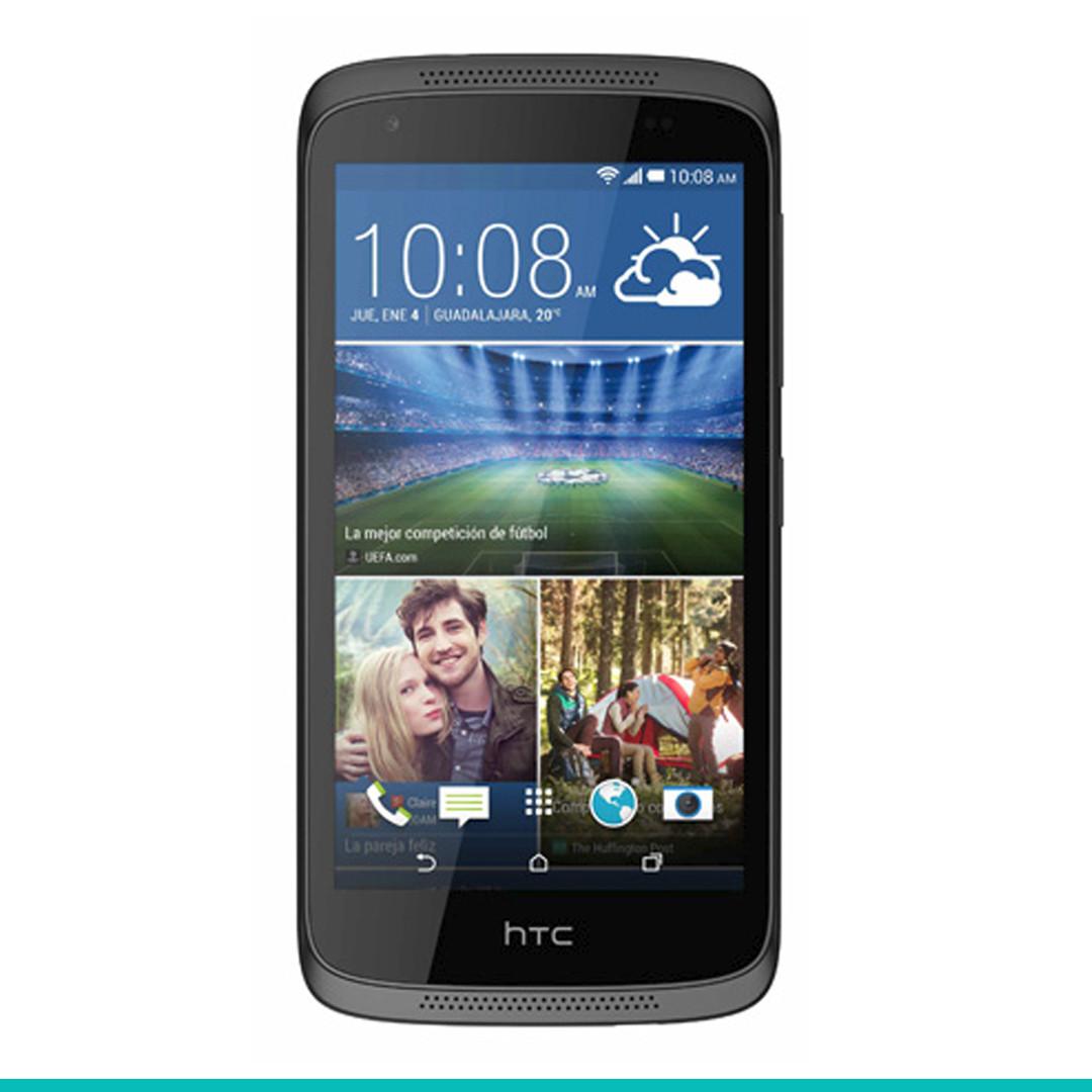 Смартфон HTC Desire 526 4G LTE CDMA