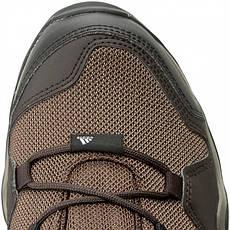Кроссовки мужские adidas Terrex AX2R Outdoor оригинал, фото 2