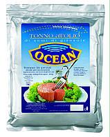 Тунец OCEAN (Tonno all'OLIO) 1 kg