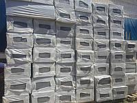 Стиродур 50x600x1200 mm (м2)