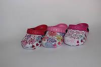 Детская обувь.mix(30-35)