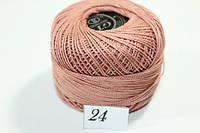 Ирис 24 (768)