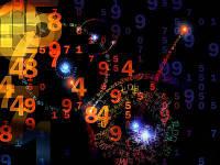 Курсы  по Нумерологии