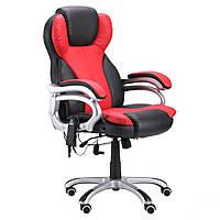 Кресло массажное Малибу KD-DO8074 АМF