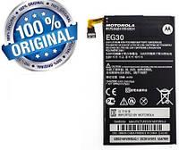 Аккумулятор батарея EG30 для Motorola Droid Razr M / Droid Razr i / Droid Mini оригинал