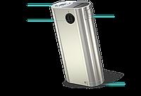 Электронные сигареты вейп моды мехмодыБоксмод Wismec Noisy Cricket ⅡD22 mod