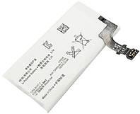 Аккумулятор Sony LT22i Xperia P AGPB009-A001, 1265mAh