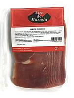 Хамон Серрано Айре Мариола 250 г