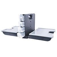 Ящик инструментальный для метизов INTERTOOL BX-4014