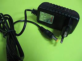 Блок питания 5V 2A штекер 5.5-2.1mm
