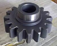 S1-181-060-004-004 шестерня Z16