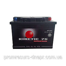 Kinetic M2 6CT-75Ah