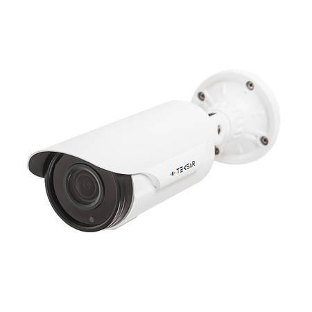 Видеокамера AHD уличная Tecsar AHDW-60V3M