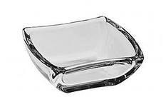 Walther-Glas Winx Набор салатников 9,5см 4шт. w4353