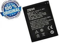 Аккумулятор батарея для ZTE V975 Geek оригинал