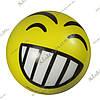 """Эмоциональные мячики - антистресс, """"ржунимагу"""" Смайлик (Smile)"""