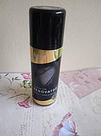 Краска для замши и нубука Kaps Renovator (118 - черный)