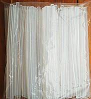Клей для термопистолета (7мм, 20 см)