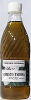 Масло чёрного тмина, 500мл