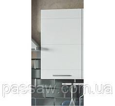Кухонный модуль Бьянка верхний В 40