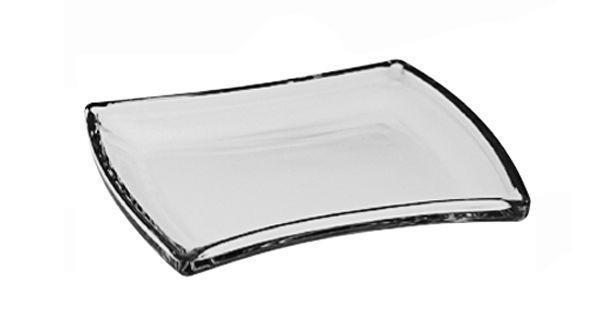 Walther-Glas Winx Набор тарелок 19см 2шт. w4351