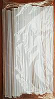Клей для термопистолета (11,2 мм, 30 см)