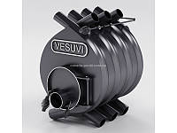 Vesuvi печь тип 00