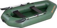 Надувная лодка Kolibri К-240 , фото 1