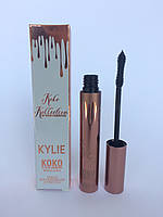 Тушь для ресниц Kylie Thick Waterproof Stretch