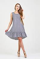 Платье летнее Нино
