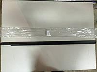 Уплотнитель подоконный передний левый Авео (T250) GM