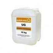 UG 10 л. Глубокопроникающая грунтовочная эмульсия