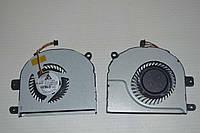 Вентилятор (кулер) DELTA KSB06105HA для Dell XPS L411Z L421X 01H3CJ CPU FAN