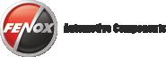 FENOX automotive components презентует новый дизайн упаковки