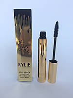 Тушь для ресниц Kylie Add Black Long and Dense Alice Mascara