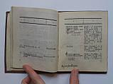 Список телефонов и адресов предприятий Мосторга. 70--е годы, фото 5