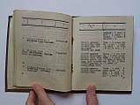 Список телефонов и адресов предприятий Мосторга. 70--е годы, фото 7