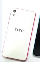 "Смартфон HTC Desire 826 5,5"" 1/8 GB 2/5 Mp red-white красно-белый Гарантия!"