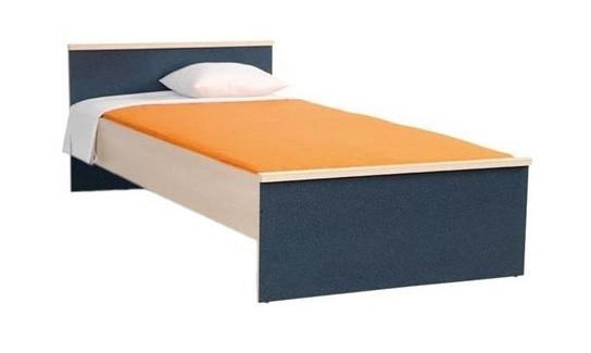 """Кровать """"Твист"""" (90x200)"""
