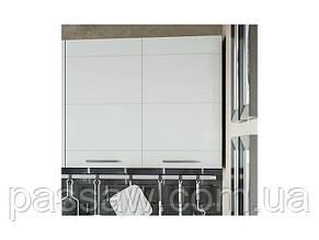 Кухонный модуль Бьянка верхний В 80