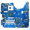 Материнская плата Samsung R528, R530, R730, SA31 BREMEN-UL Rev:1.2 (100201)-4 (S-P, GL40, DDR3, UMA)