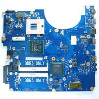 Материнська плата Samsung R528, R530, R730, SA31 BREMEN-UL Rev:1.2 (100201)-4 (S-P, GL40, DDR3, UMA), фото 1